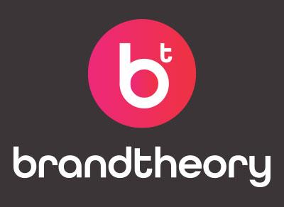bt-logo-footer3